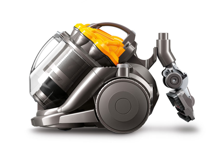 dyson vacuum dyson dc19db vacuum cleaner. Black Bedroom Furniture Sets. Home Design Ideas