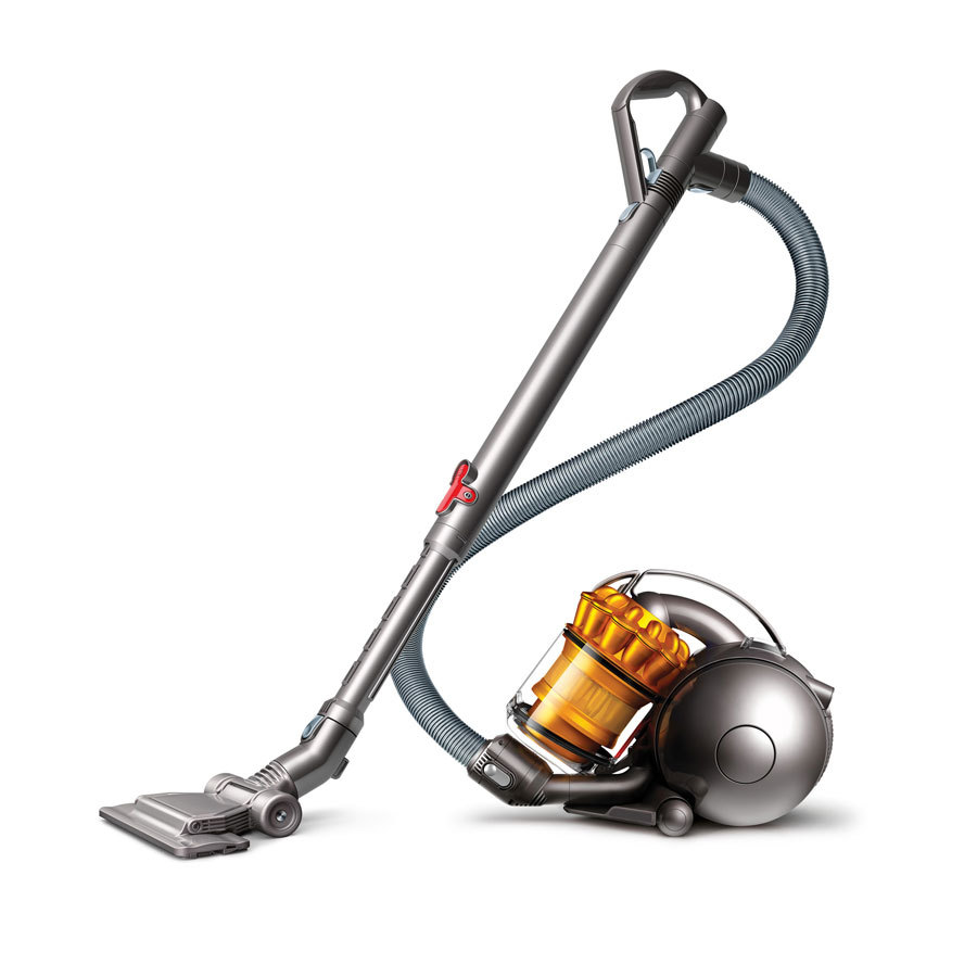 dyson dc38 multi floor lightweight dyson ball cylinder vacuum cleaner kitchen home