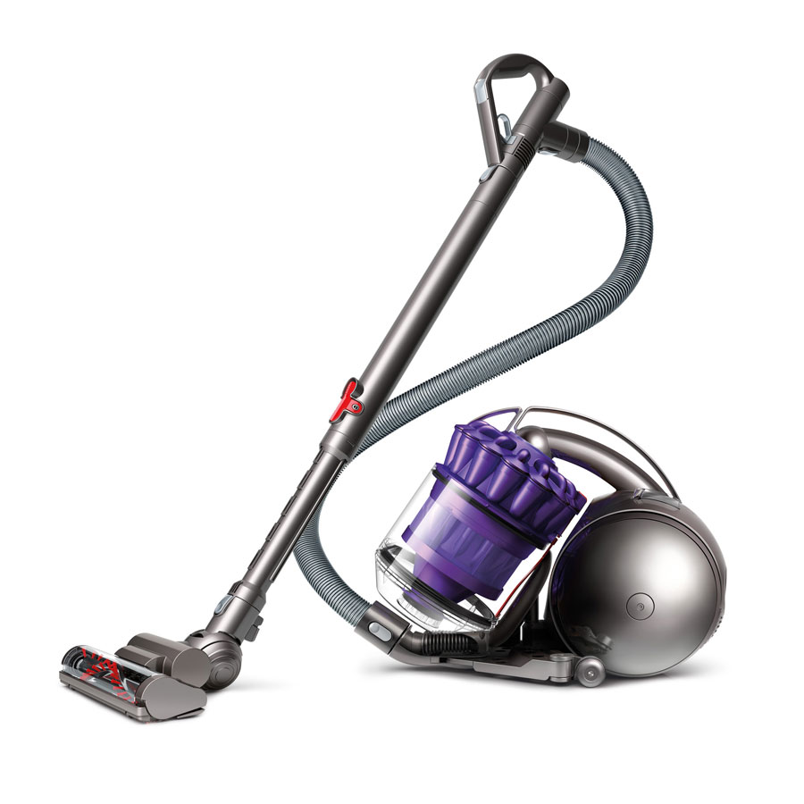 dyson dc39 animal full size dyson ball cylinder vacuum cleaner kitchen home. Black Bedroom Furniture Sets. Home Design Ideas