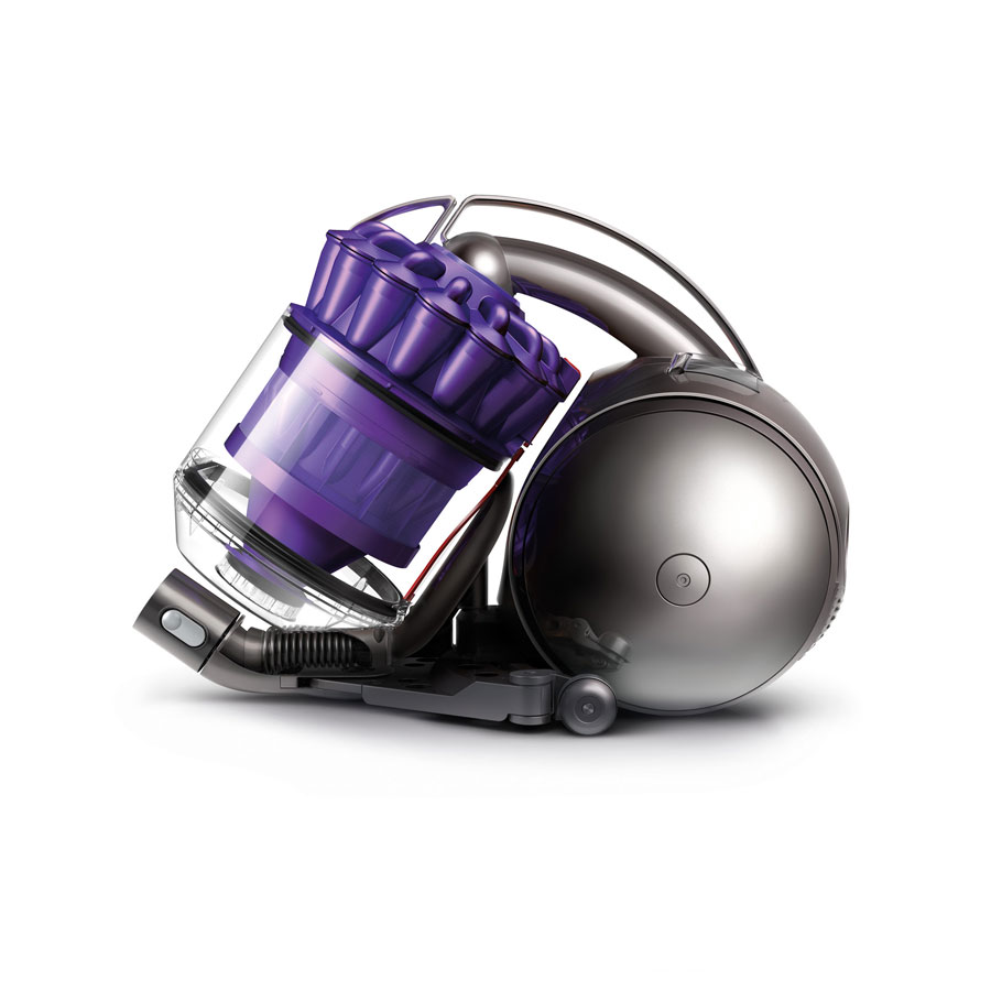 dyson dc39 animal full size dyson ball cylinder vacuum. Black Bedroom Furniture Sets. Home Design Ideas