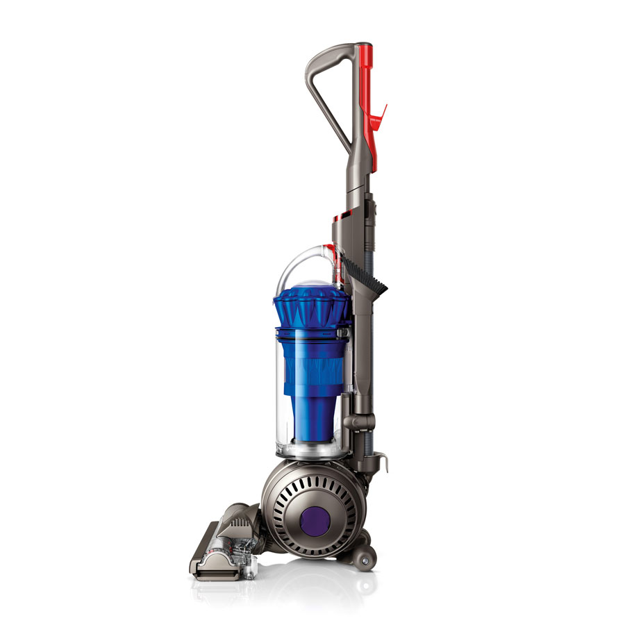 Dyson DC41 Animal Dyson Ball upright vacuum cleaner for pet owners