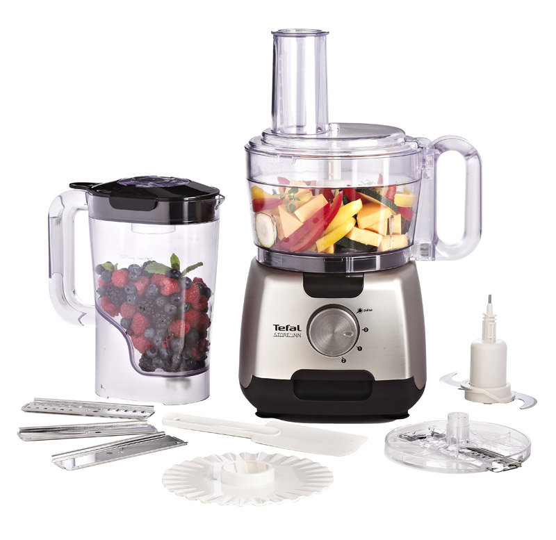 Great Tefal Food Processor Store Inn 800 x 777 · 80 kB · jpeg