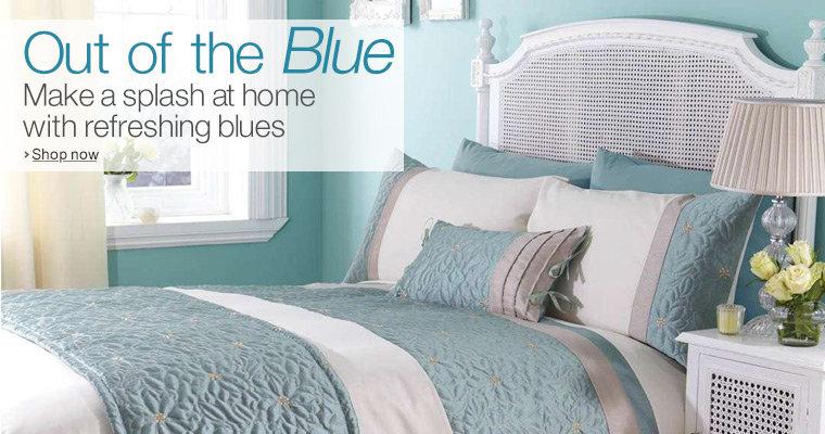 Next Co Uk Shopping Homeware Bedroom Furniture