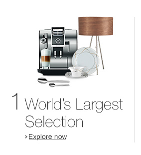 Wedding Gift List - World's Largest Selection