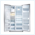 Browse our Fridges & Freezers