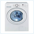 Shop our Washing & Drying Machines
