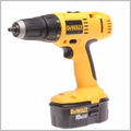 Spring Deals--top offers in DIY & Tools, including great prices on power tools, garden equipment and outdoor furniture.