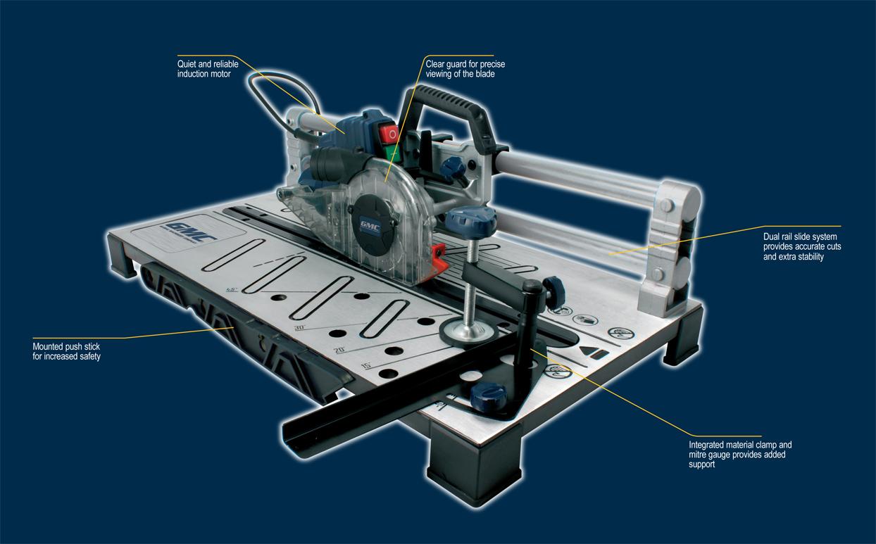 Laminate flooring laminate flooring saw system for Wood floor underlay screwfix