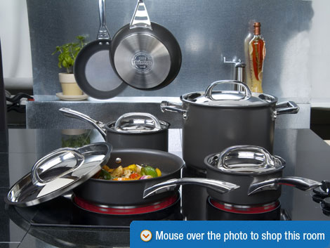 Shop Circulon Cookware