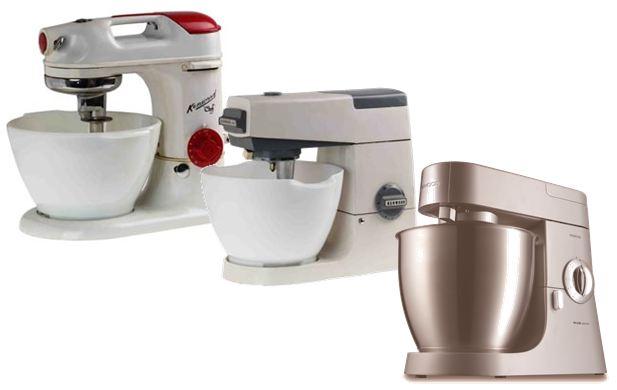for sale kenwood kmm770 chef major premier mixer amazon. Black Bedroom Furniture Sets. Home Design Ideas