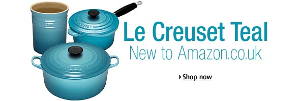 http://g-ecx.images-amazon.com/images/G/02/uk-kitchen/mailings/banners/2009/Le_creuset_teal.jpg