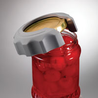 Morphy Richards Electric Can Opener