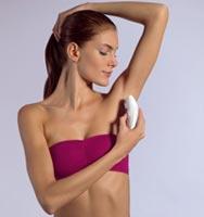 http://g-ecx.images-amazon.com/images/G/02/uk-kitchen/shops/Braun/Braun_FHR_7781_inuse-armpit.jpg
