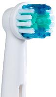 Precision Clean Brush Head