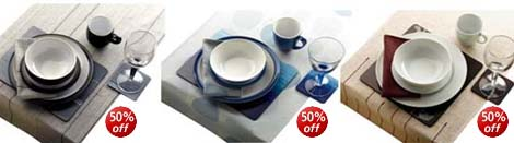 http://g-ecx.images-amazon.com/images/G/02/uk-kitchen/shops/denby/denbysetxmas._V7145193_.jpg