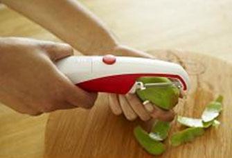 http://g-ecx.images-amazon.com/images/G/02/uk-kitchen/shops/dkb/peeler3.jpg