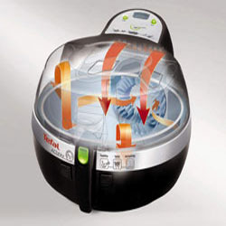 Tefal ActiFry No Odour