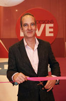Grand Designs Live- Get 2 Tickets for the Price of 1