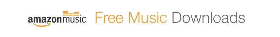 Free Digital Music