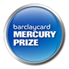 2014 Mercury Prize