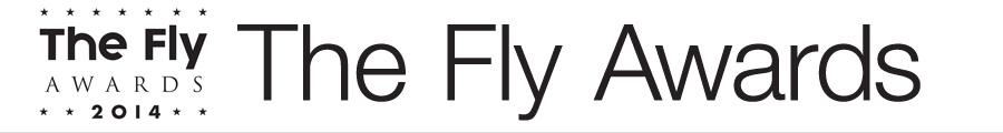 The Fly Awards