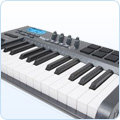 Keyboards and Electric Pianos at Amazon.co.uk