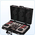 DJ Equipment, Karaoke, Stage and PA at Amazon.co.uk