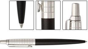 parker pens amazon uk