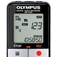 Olympus VN-7700PC