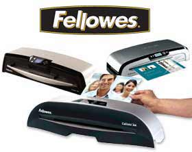 Fellowes - Quality Office Products Since 1917