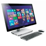 Desktops by Price