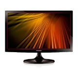 Monitors For Desktops