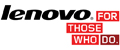 Shop all Lenovo