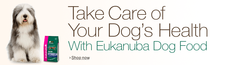 Eukanuba-Dog-Food