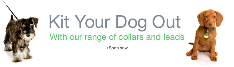 Dog-Collars-Leads