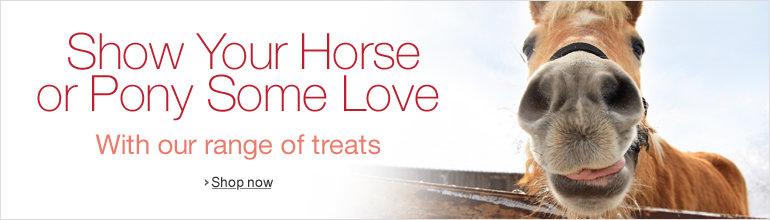 Horse_Treats
