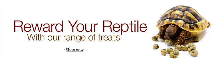 Reptile_Amphibian_Treats