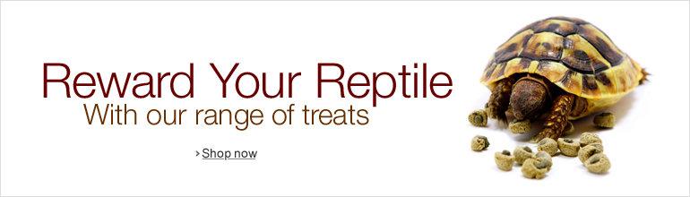 Reptile_Amphibian_Treats