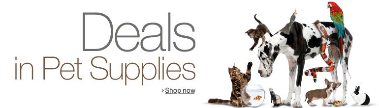 Deals-in-Pets