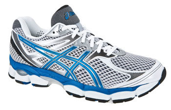 Asics Men's Gel-Cumulus 14 Trainers
