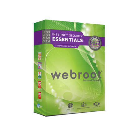 Webroot Internet Security Complete is the effective protection solution provides real-time security to PC and Mac from threats. Download this free trial application on a gadget immediately to protect your PC particularly from any sort of malicious risks.. Webroot Internet Security Complete Overview.