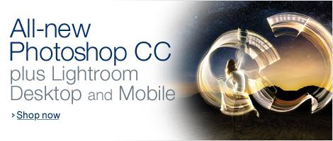 Adobe CCPp