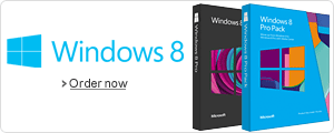 Learn more about Windows 8