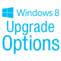 Want to upgrade to Windows 8?