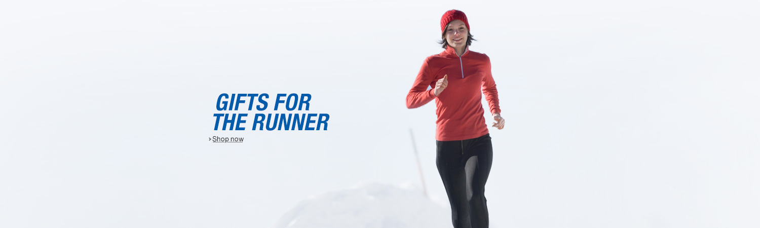 Amazon.co.uk: Running: Sports  Outdoors: Clothing, Shoes
