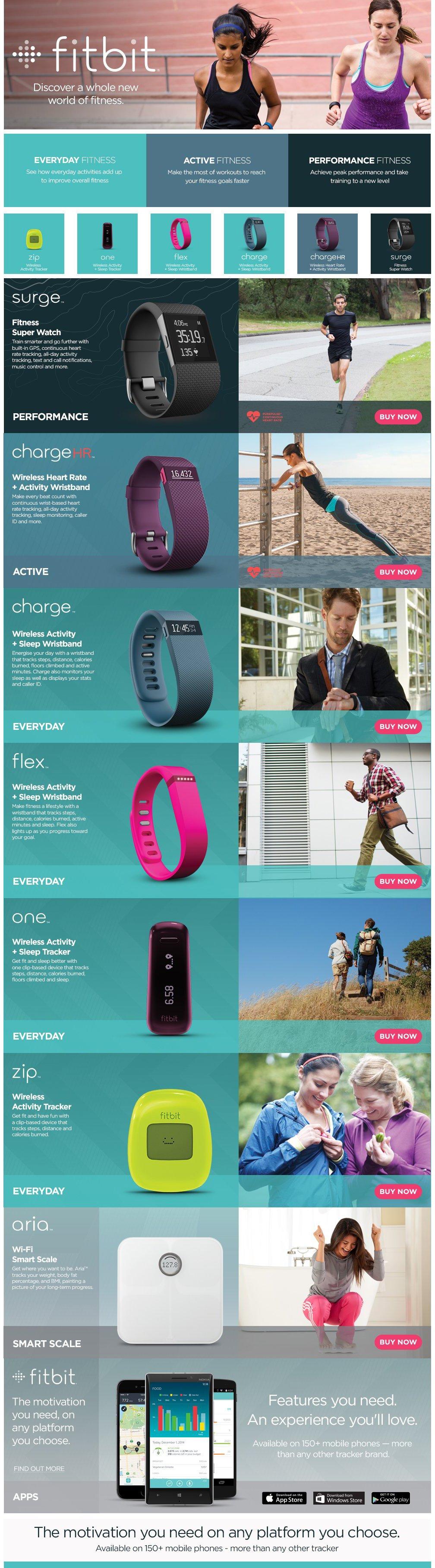 Fitbit_Brand_Store_Sports