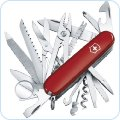 Victorinox Large Pocket Tools