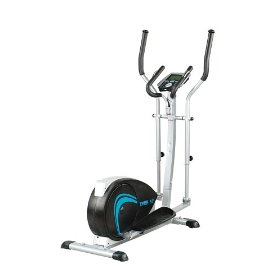 York Fitness X201 Cross Trainer