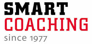 Smart Coaching Logo