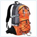 Coleman Outdoor Bags